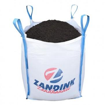 Compost grond bigbag - Zandink