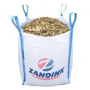 Tuingrind 16/32 bigbag - Zandink