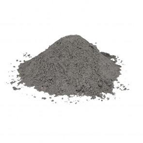 M3C zand losgestort - Zandink